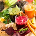 La Dieta Tamasi