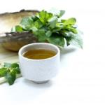 Come preparare gli infusi d'erbe?